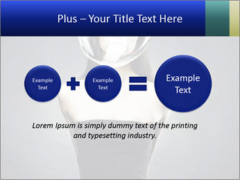 0000075669 PowerPoint Template - Slide 75
