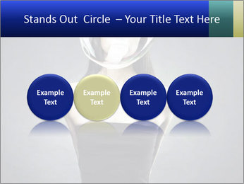 0000075669 PowerPoint Templates - Slide 76