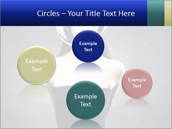 0000075669 PowerPoint Templates - Slide 77
