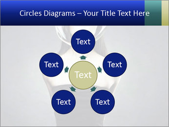 0000075669 PowerPoint Templates - Slide 78