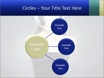 0000075669 PowerPoint Templates - Slide 79