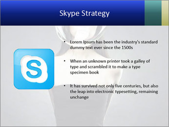 0000075669 PowerPoint Templates - Slide 8