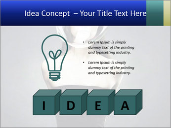 0000075669 PowerPoint Templates - Slide 80