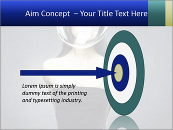 0000075669 PowerPoint Templates - Slide 83