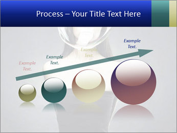 0000075669 PowerPoint Templates - Slide 87