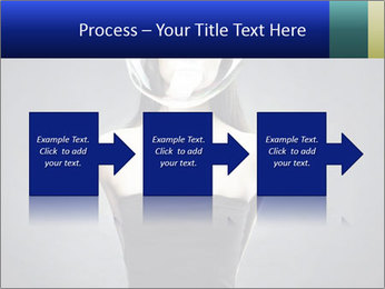 0000075669 PowerPoint Templates - Slide 88