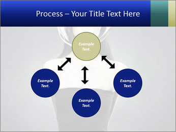 0000075669 PowerPoint Templates - Slide 91