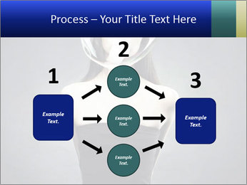 0000075669 PowerPoint Templates - Slide 92