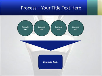0000075669 PowerPoint Templates - Slide 93