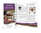 0000075670 Brochure Template
