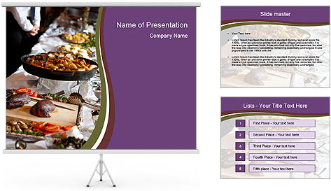 0000075670 PowerPoint Template
