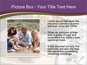 0000075670 PowerPoint Template - Slide 13