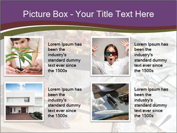 0000075670 PowerPoint Template - Slide 14