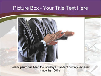 0000075670 PowerPoint Template - Slide 16