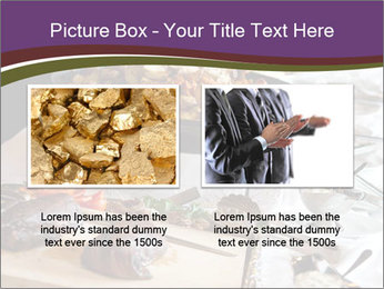 0000075670 PowerPoint Template - Slide 18