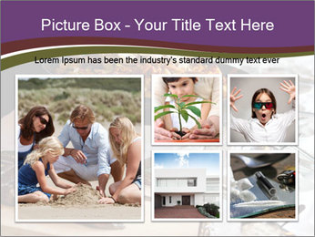 0000075670 PowerPoint Template - Slide 19