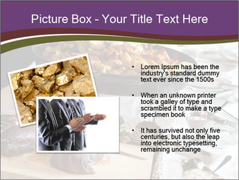 0000075670 PowerPoint Template - Slide 20