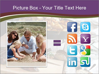 0000075670 PowerPoint Template - Slide 21