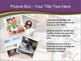 0000075670 PowerPoint Template - Slide 23