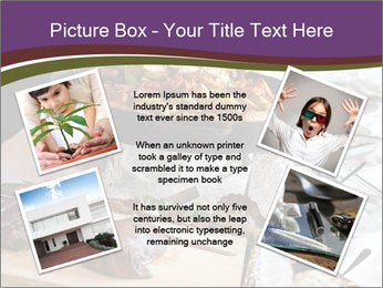 0000075670 PowerPoint Template - Slide 24