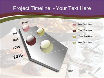 0000075670 PowerPoint Template - Slide 26
