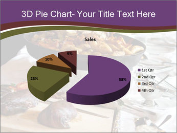 0000075670 PowerPoint Template - Slide 35
