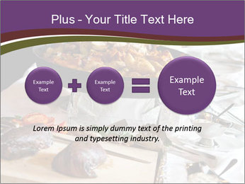 0000075670 PowerPoint Template - Slide 75