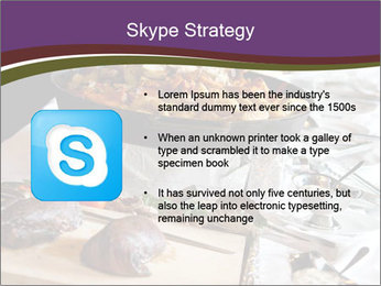 0000075670 PowerPoint Template - Slide 8