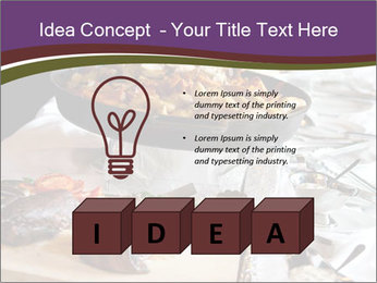 0000075670 PowerPoint Template - Slide 80