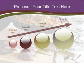 0000075670 PowerPoint Template - Slide 87