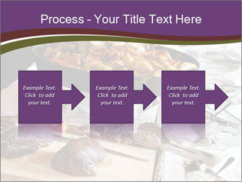 0000075670 PowerPoint Template - Slide 88