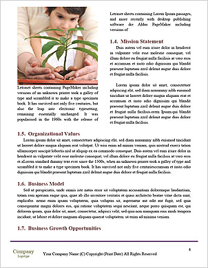 0000075670 Word Template - Page 4
