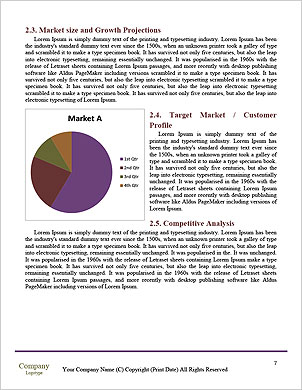 0000075670 Word Template - Page 7