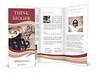 0000075671 Brochure Template