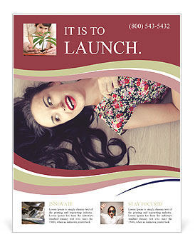 0000075671 Flyer Template