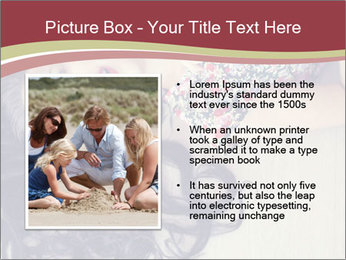 0000075671 PowerPoint Template - Slide 13