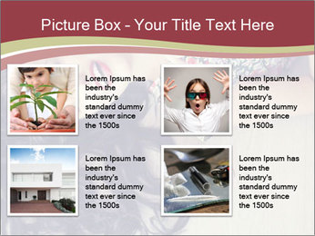 0000075671 PowerPoint Template - Slide 14