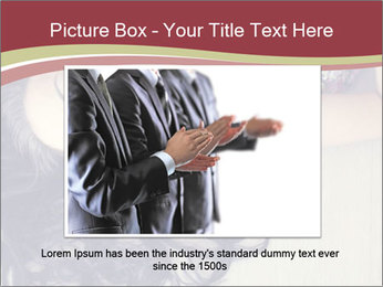0000075671 PowerPoint Template - Slide 16