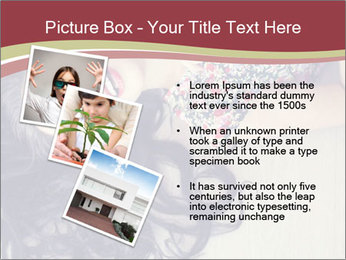 0000075671 PowerPoint Template - Slide 17