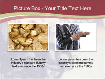 0000075671 PowerPoint Template - Slide 18