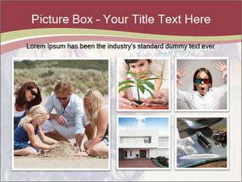 0000075671 PowerPoint Template - Slide 19