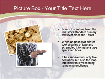 0000075671 PowerPoint Template - Slide 20
