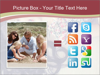 0000075671 PowerPoint Template - Slide 21