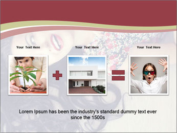 0000075671 PowerPoint Template - Slide 22