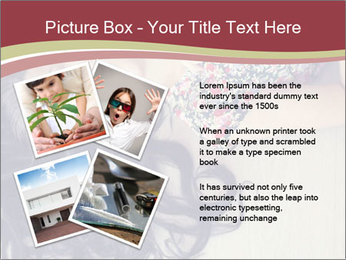 0000075671 PowerPoint Template - Slide 23