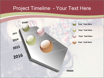 0000075671 PowerPoint Template - Slide 26