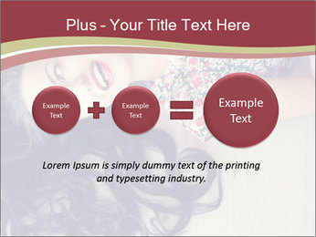 0000075671 PowerPoint Template - Slide 75