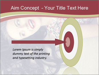 0000075671 PowerPoint Template - Slide 83
