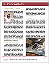 0000075671 Word Template - Page 3