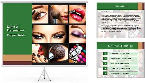 0000075672 PowerPoint Template